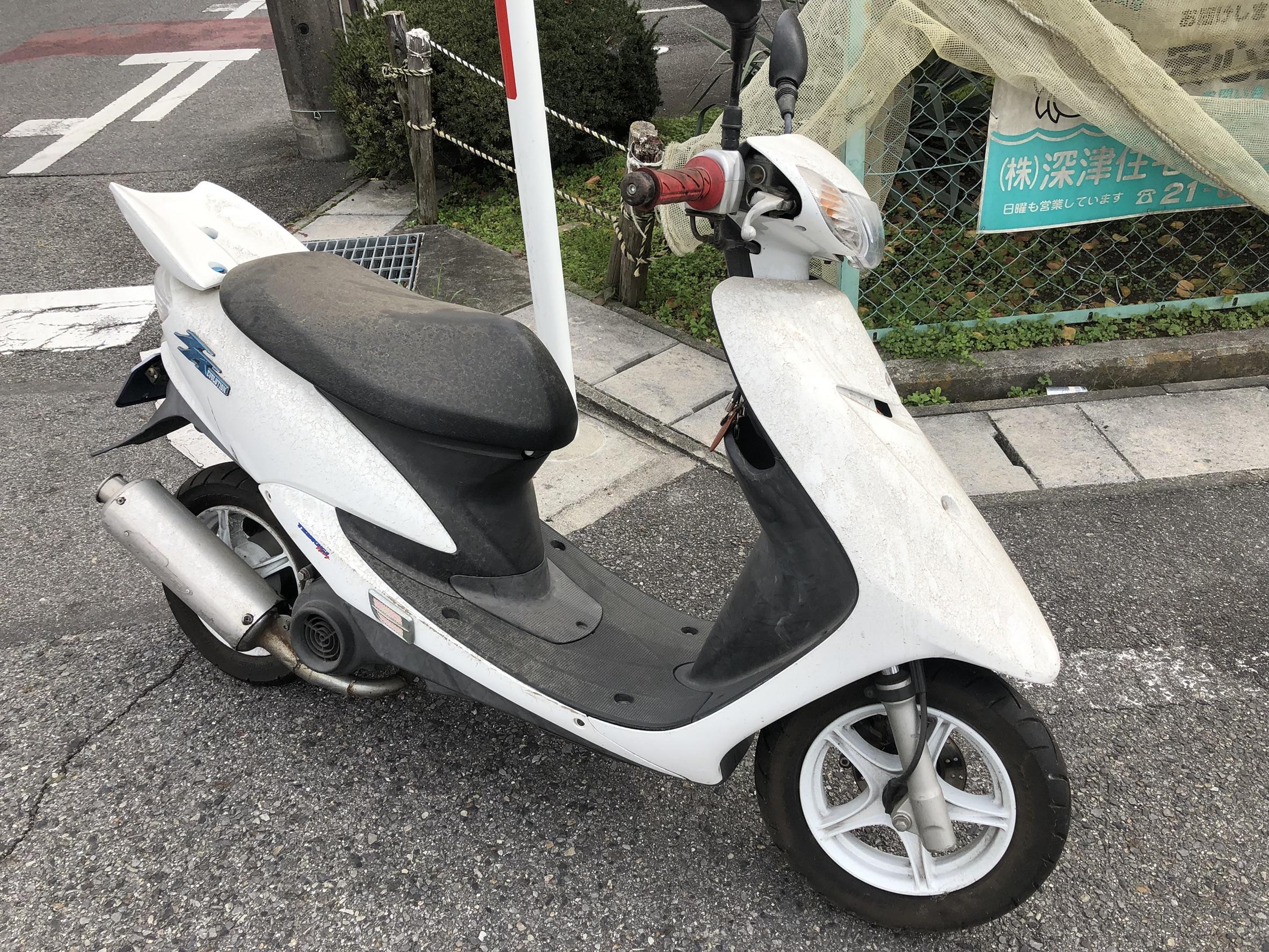 22 岡﨑 JOG